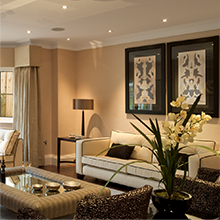 Apartments In Clarksville Tn: The Residences At 1671 Campbell