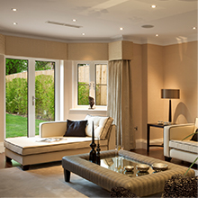 Apartments Clarksville Tn: The Residences At 1671 Campbell
